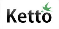 ketto_2