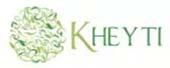 kheyti_logo3