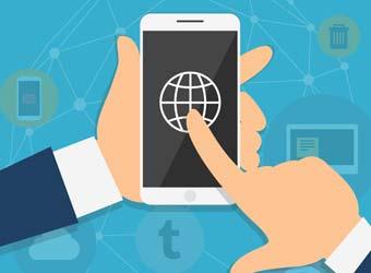 mobile-internet2