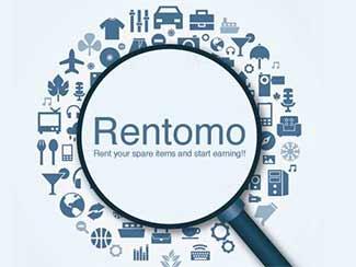 rentomo1