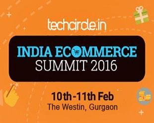 Techcircle-India-Ecommerce-Summit
