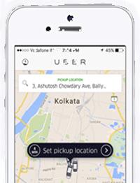uber_inc