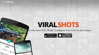 Viral-Shots