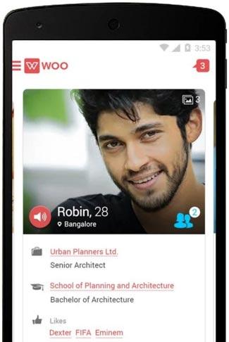woo_app