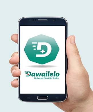 dawailelo2