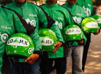 GO-JEK3