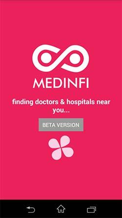 Medifni