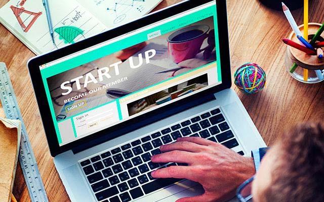 Startup_Thinkstock