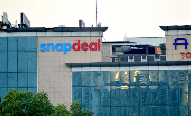 VCCircle_snapdeal