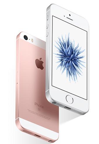 Apple-se