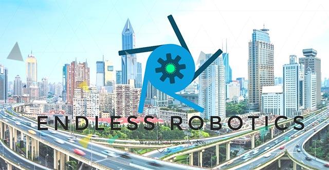 Endless-Robotics22