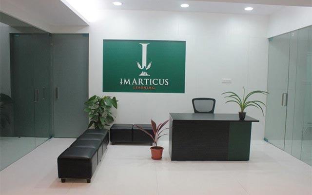 Imarticus_03