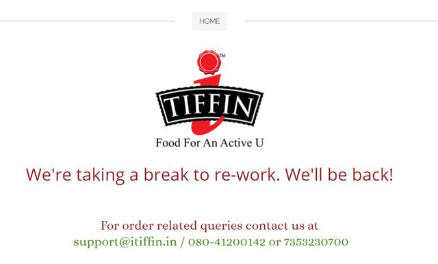 itiffin