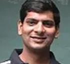 Manu-Agarwal