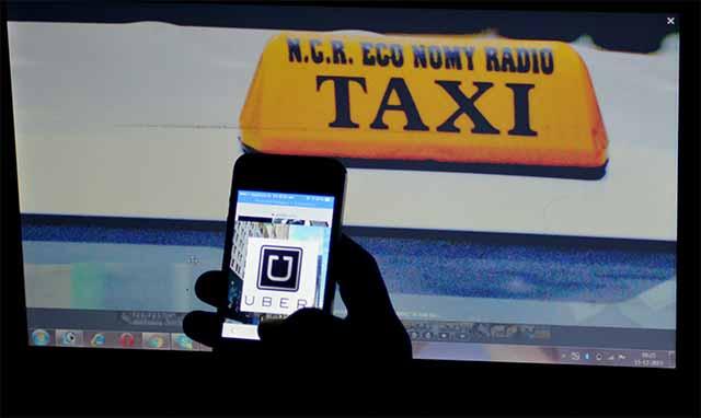 Uber-By-Shah-Junaid2