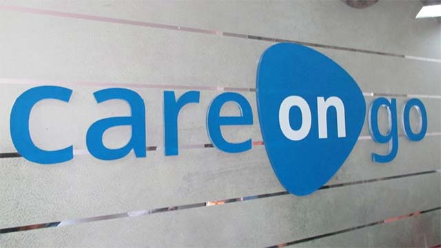 care_on_go