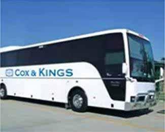 Cox-_Kings
