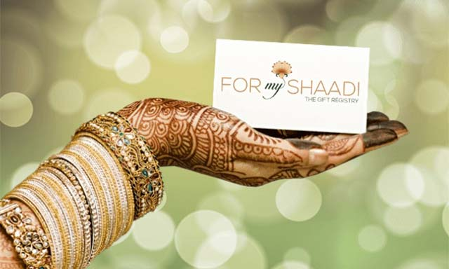 Image result for ForMyShaadi