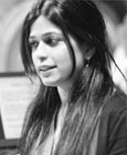 Rajeshree-Naik