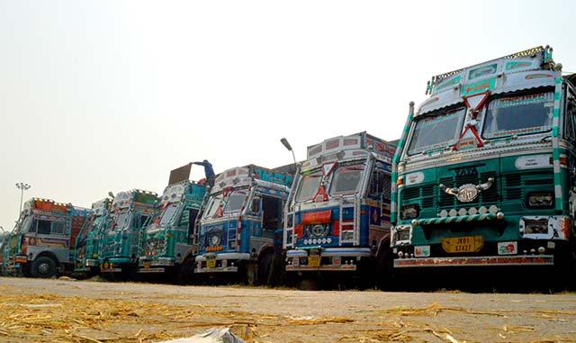 truck_mandi