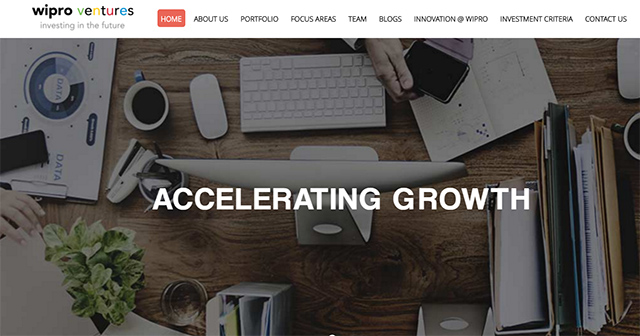 VCCircle_Wipro_Ventures