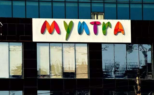 Myntra_Junaid