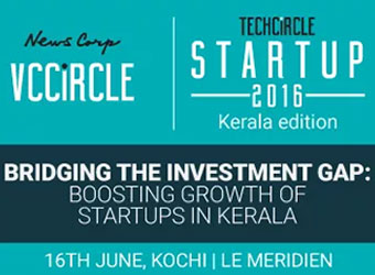Techcircle-Startup-Tour