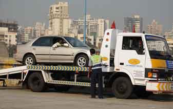 TVS-Automobile