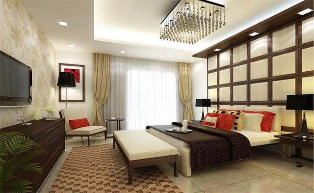 Exclusive: Online interior design platform GharCentre in