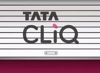 VCCirlcle_TATA_CLiQ