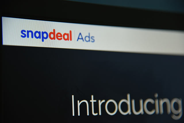 VCircle_Snapdeal_Ads