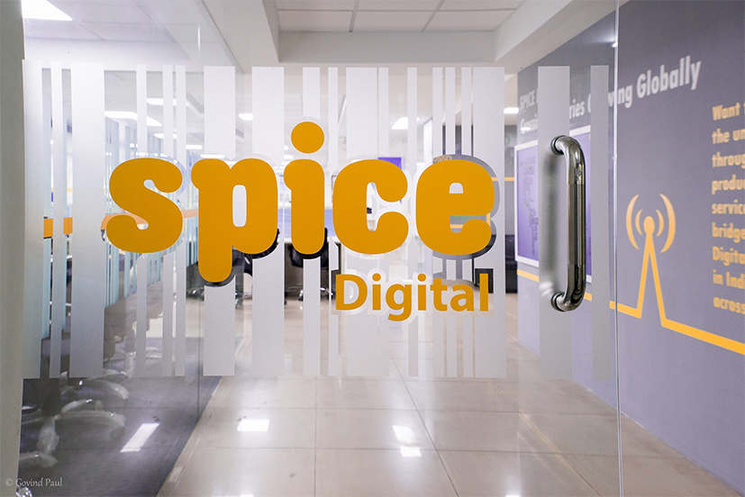 Spice_digital