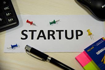 Startup_mukul