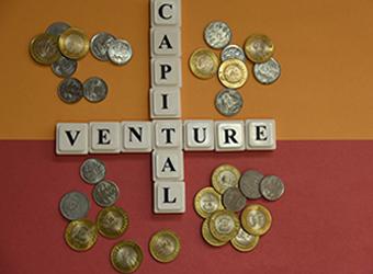 VC-Fund