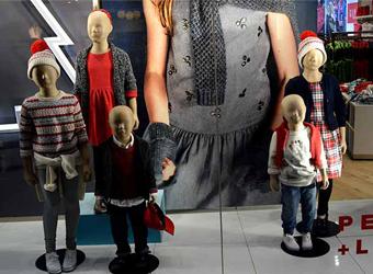 clothes-by-shah-junaid2