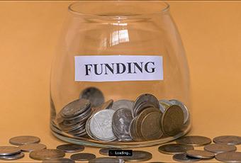 Funding_mukul