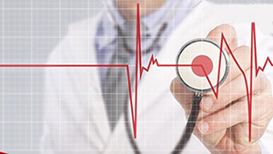 healthcare_12