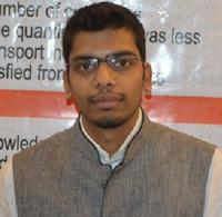 Ishu-Bansal,-Truck-Suvidha-(1)