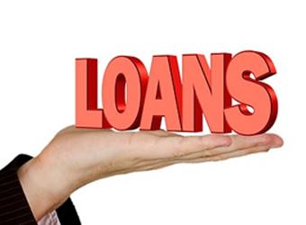 Loans3