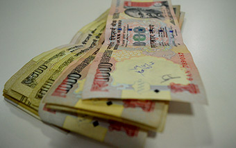 Money_shah_13