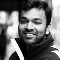 Mr-Sameer-Khanna,-CEO-&-Founder,-Orahi-(1)