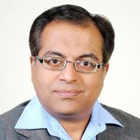 Sameer-Gautam-Rank-Junction-(1)
