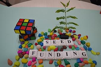 Seed_funding_shah