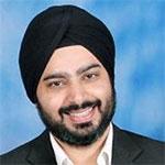 Bipin-Preet-Singh
