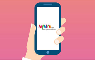 Myntra211