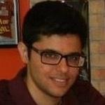 Raghav Verma