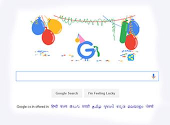 google_005