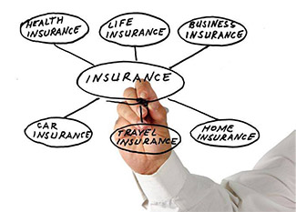 PolicyBazaar_Insurance