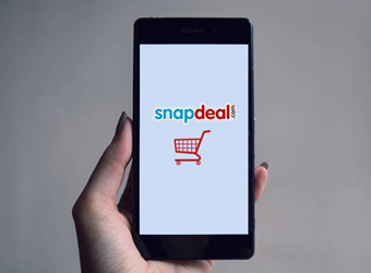 snapdeal22
