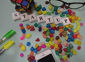 startups_shah